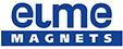 Elme – Älme El-Mek AB Logotyp