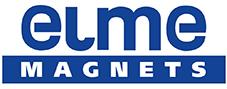 Elme – Älme El-Mek AB Logo