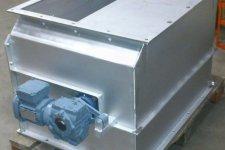 Cylinderseparator-7279.jpg