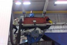 Magnetseparator-20091116318.jpg