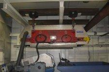 Magnetseparator-IMG_0923.jpg